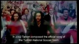 Tarkan «Discography» 1993 - 2006 Album | tarkasha.com