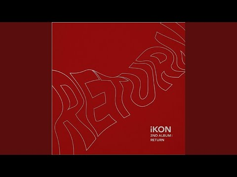 Youtube: ONE AND ONLY (B.I Solo) / iKON