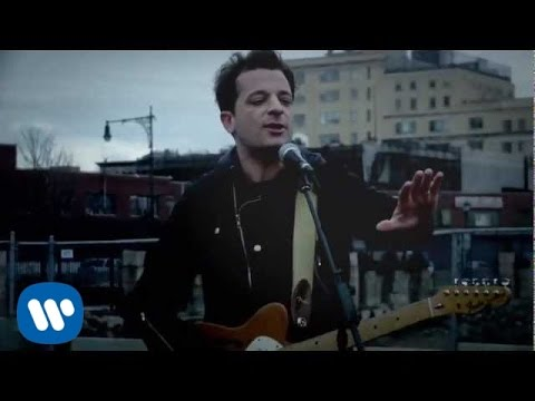 """Watch """"O.A.R. - """"This Town"""""""" on YouTube"""