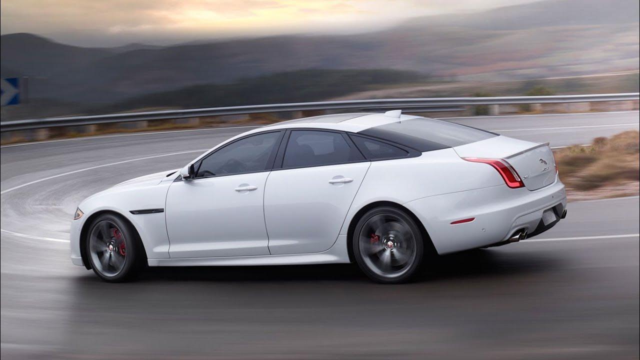 to jaguar news as competitor luxury xj be model price h reborn xjl tesla electric all s sedan