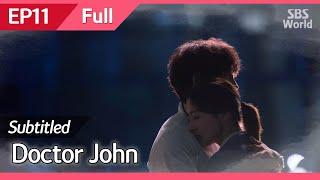 [CC/FULL] Doctor John EP11 | 의사요한
