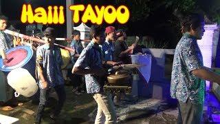 OKLIK PENGAMEN, HAI TAYOO | TAYO THE LITTLE BUS VERSI OKLIK NGAMEN