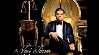 Noel Torres- Me Interesas ( Version Pop)