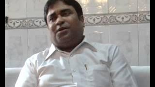 10 may  g d vashisth lal kitaab smagam 3