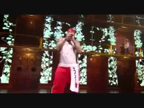 2pac Eminem & Obie Trice -forgive me-