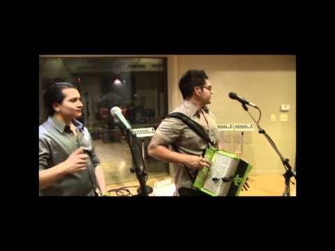 AJ Castillo - Explotar Part 2