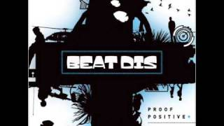 Beat Dis - Nonstop Playground