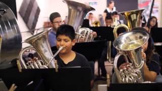 anthropos arts 2014 stubbs concert