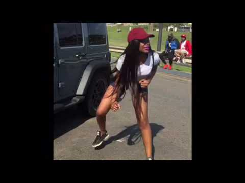 Babes wodumo (Mercedes) bhenga by Welly