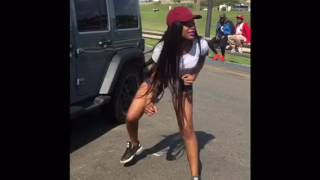 Babes wodumo (Mercedes) bhenga by Welly