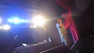 heems in pdx (himanshu of das racist) 6