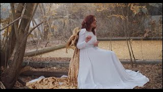 Ada Ehi - Everything | The Official Video