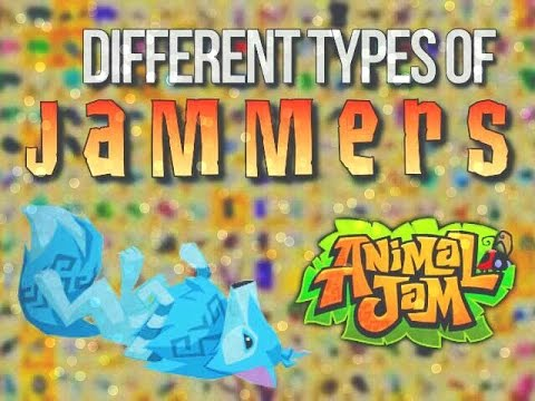 how to get free type on animal jam