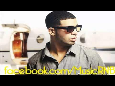 Drake ft. Lil Wayne - The Motto FULL SONG + RINGTONE