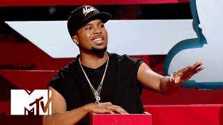Ridiculousness | 'No Tip For You' Official Clip | MTV