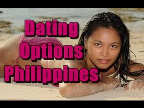 Best sites for online dating from YouTube · Duration:  28 seconds