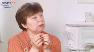 Смотреть видео что рекомендуют делать психологи в возрасте 7 8 лет для успешного обучения