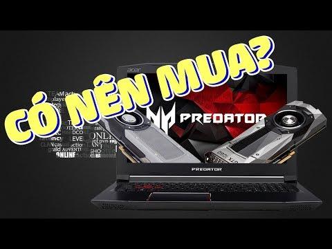 Có Nên Mua Laptop Có CARD Rời để Chơi Game?