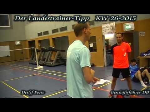 LT Tipp KW26 2015
