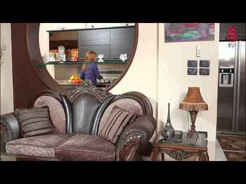 مسلسل بنات العيلة الحلقة 19 كاملة HD 720p / مشاهدة اون لاين
