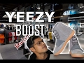 Adidas Yeezy 750 Boost Gum Bottom Review