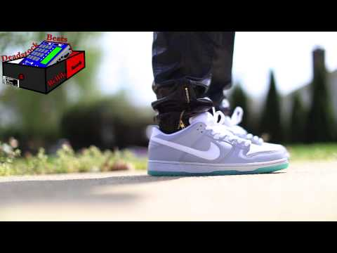 sports shoes 5e764 0d6df nike dunk sb low mcfly