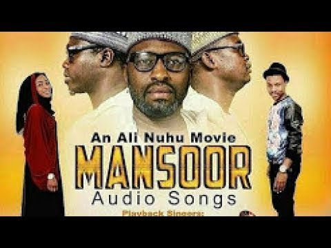 Download mansur 3_4 latest hausa film 2017