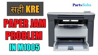 How to scan and save id cards on hp enterprise mfps hp