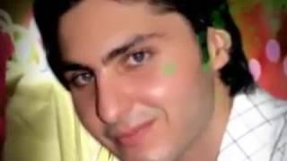 Amr Diab - Habibi ya nour el ain