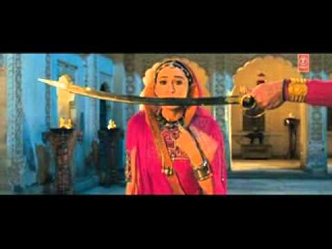Naina Re Tu Hi Reprise Video  Download Naina Re Tu Hi Reprise Video Song from Movie Dangerous Ishhq