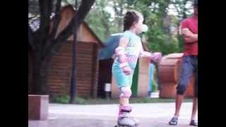 Похищение детей (УЖАС)(