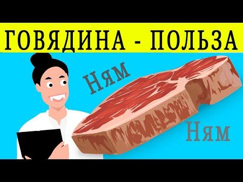 На сколько уваривается говядина при варке