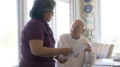 How To Find Senior Care Resources