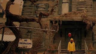 Haunted House (Prod.ZMB)