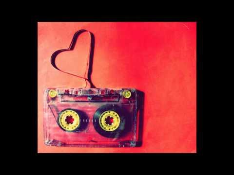 ૐ THOR -  Spring mix  (Prograssive psytrance & Offbeat 138BPM)  Marts 2016 ૐ