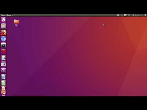 install anydesk ubuntu