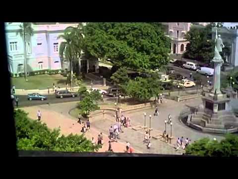 Random Movie Pick - Assassins Trailer HD  (1995) YouTube Trailer