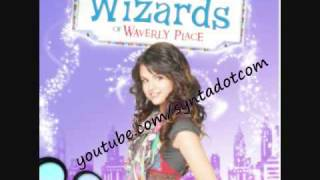 Selena Gomez - Disappear FULL LENGTH SONG (HQ) With Download Link