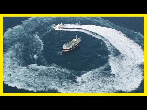 To avert 26/11-type terror attack, isro satellite imageries to monitor suspicious vessels