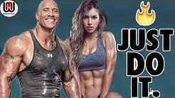 Best Workout Music 2020 🔥🔥 Gym Motivation Music 🔥 Workout Mix2020 #8