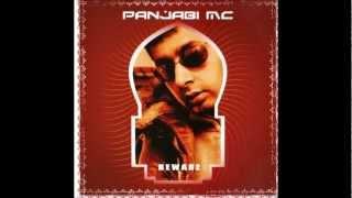 Panjabi MC - Beware of the Boys (Motivo Hi-Lectro Mix)