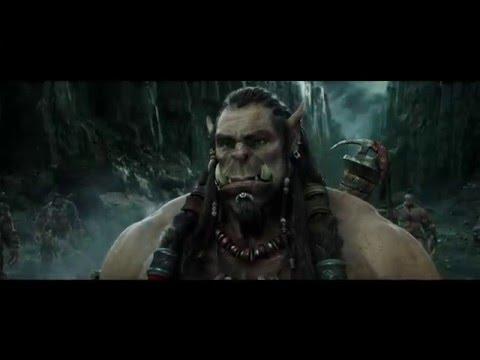 Trailer do filme Pocahontas - O Encontro de Dois Mundos