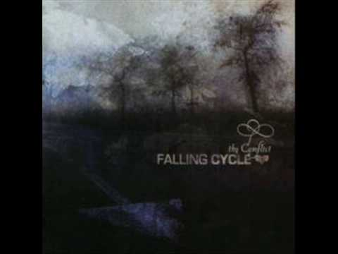 FALLING CYCLE - Rose Adore
