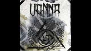 Vanna - White Light