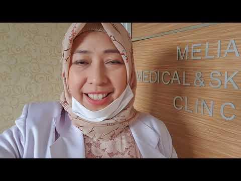 Fasilitas Stokis MSS Palembang: Free konsultasi kesehatan &melayani pengiriman Propolis se-Indonesia