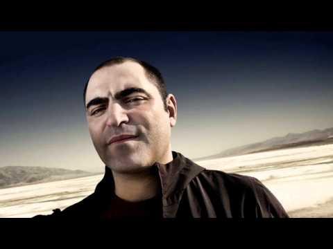 Anthony Pappa NYe 2002 mix
