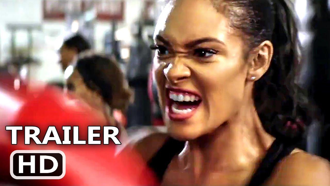 Download ALWAYS AND FOREVER Trailer (2020) Thriller Movie