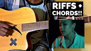 helplessly-tatiana-manaois-how-to-play-guitar-chords-and-acoustic-interpretations