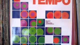 Bernard Gerard - Tempo VI