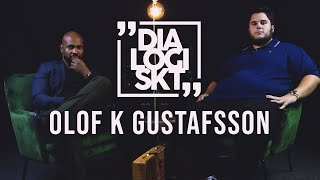 "DLGSKT Special, Olof K-G, ""VD för Escobars imperium, TRUE OR FALSE?"""